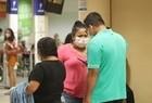 Quatro pacientes que vieram com Covid-19 de Manaus voltam para casa - Imagem 10