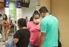 Quatro pacientes que vieram com Covid-19 de Manaus voltam para casa - Imagem 11