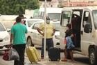 Quatro pacientes que vieram com Covid-19 de Manaus voltam para casa - Imagem 6