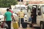 Quatro pacientes que vieram com Covid-19 de Manaus voltam para casa - Imagem 5
