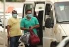 Quatro pacientes que vieram com Covid-19 de Manaus voltam para casa - Imagem 2