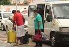 Quatro pacientes que vieram com Covid-19 de Manaus voltam para casa - Imagem 4