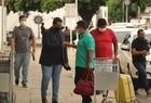 Quatro pacientes que vieram com Covid-19 de Manaus voltam para casa - Imagem 8
