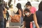 Quatro pacientes que vieram com Covid-19 de Manaus voltam para casa - Imagem 7