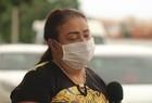 Quatro pacientes que vieram com Covid-19 de Manaus voltam para casa - Imagem 9