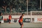 River se prepara para Campeonato Piauiense 2021 - Imagem 1