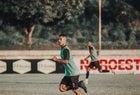 River se prepara para Campeonato Piauiense 2021 - Imagem 3