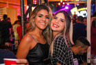 Tchau, DJ Bruno Ribeiro! - photo 4