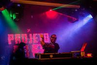 Tchau, DJ Bruno Ribeiro!