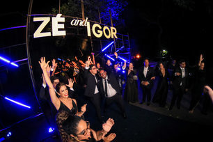 Casamento Igor Leite e Zé (2)