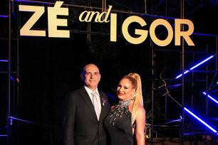 Casamento Igor Leite e Zé (3)