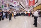 Inauguração do Mix Atacarejo em Teresina - Imagem 3