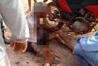 Lavrador fica ferido ao ser colhido por caçamba no Piauí - Imagem 1