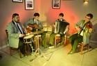 Quarteto Tamoio