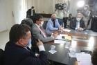 Wellington Dias assina decreto com novo lockdown no Piauí - Imagem 8
