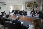Wellington Dias assina decreto com novo lockdown no Piauí - Imagem 5
