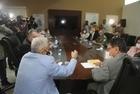Wellington Dias assina decreto com novo lockdown no Piauí - Imagem 6