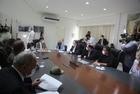 Wellington Dias assina decreto com novo lockdown no Piauí - Imagem 2