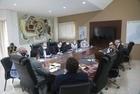 Wellington Dias assina decreto com novo lockdown no Piauí - Imagem 4