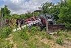 Operador de máquinas morre esmagado por caçamba com areia no Piauí - Imagem 3