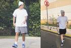 Piauiense Migueu reproduz fotos de Justin Bieber - photo 5