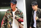 Piauiense Migueu reproduz fotos de Justin Bieber - photo 3