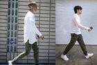 Piauiense Migueu reproduz fotos de Justin Bieber - photo 6