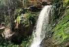 Cachoeiras e banhos do Piauí - photo 4