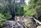 Cachoeiras e banhos do Piauí - photo 15