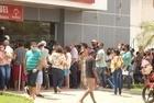 Procon notifica bancos do Piauí por maior fiscalização em filas - Imagem 5