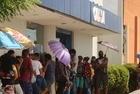 Procon notifica bancos do Piauí por maior fiscalização em filas - Imagem 3