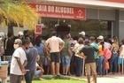 Procon notifica bancos do Piauí por maior fiscalização em filas - Imagem 1