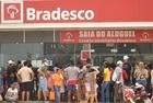 Procon notifica bancos do Piauí por maior fiscalização em filas - Imagem 2