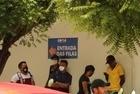 Procon notifica bancos do Piauí por maior fiscalização em filas - Imagem 4