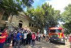 Teresinenses dão o último adeus ao ex-prefeito Firmino Filho  - Imagem 12