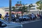 Teresinenses dão o último adeus ao ex-prefeito Firmino Filho  - Imagem 1