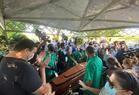 Firmino Filho é sepultado sob forte comoção em Teresina - Imagem 3