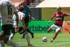 Flamengo vence Palmeiras nos pênaltis e é campeão da Supercopa - Imagem 2