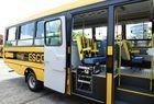 Piauí recebe 32 ônibus escolares do Ministério da Educação - Imagem 7