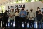 Senador Ciro Nogueira lança pré-candidatura ao Governo do Piauí - Imagem 4