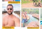 Semana Santa: fazenda, cachoeira, piscina, praia e mais destinos - photo 10