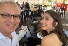 Firmino Filho: Morre ex-prefeito de Teresina aos 57 anos  - photo 14