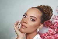 Veja inspirações de piauienses para cabelos naturais ou afro