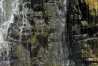 Veja piauienses nas cachoeiras mais lindas e visitadas do estado