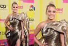 Billboard Music Awards 2021 - Imagem 12