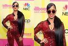 Billboard Music Awards 2021 - Imagem 7