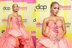 Billboard Music Awards 2021 - Imagem 5