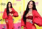 Billboard Music Awards 2021 - Imagem 8