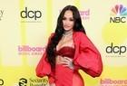 Billboard Music Awards 2021 - Imagem 25
