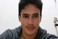 Conheça os candidatos já confirmados ao Mister Model Piauí